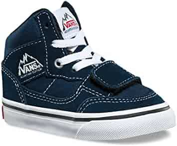 7d740d21a1 Shopping Vans or Nsasy - Skateboarding - Athletic - Shoes - Girls ...