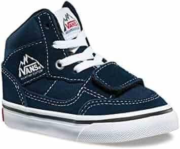 3b5462063d Shopping Vans or Nsasy - Skateboarding - Athletic - Shoes - Girls ...