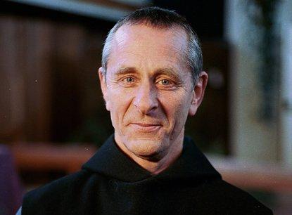 The Everyday: Benedictine Life at Mount Saviour Monastery (Non-Profit Use) - Profit Mounts
