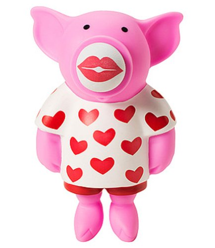 Hog Wild Pig Love Popper product image