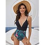 heekpek-Costumi-Interi-Donna-Mare-Costumi-da-Bagno-Bikini-Set-Stampa-Trikini-Backless-Fionda-Costume-da-Mare-Interi-Deep-V-Swimsuit-Beachwear