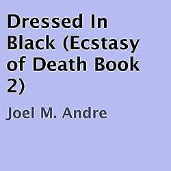 Dressed in Black