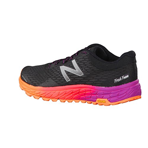 Running Nero Trail Da Balance New Arancione Wthier Scarpe Donna 6xgTAqX1