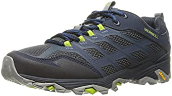 Merrell Moab FST Mens Hiking Shoes