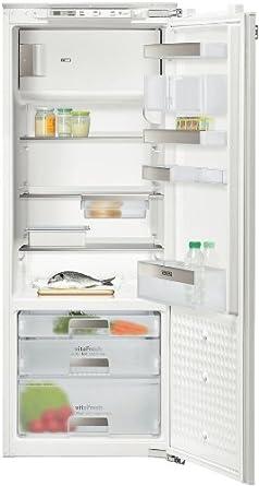 Siemens KI25FA60 Einbau Kühlschrank / A++ / Kühlen: 195 L / Gefrieren: 17 Awesome Ideas
