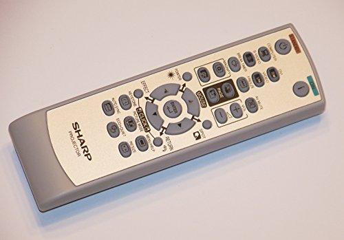 sharp 32 tv - 9