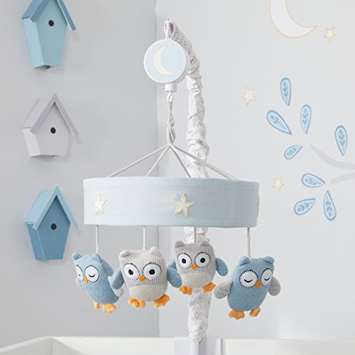 Lambs-Ivy-Night-Owl-Happi-by-Dena-Musical-Mobile