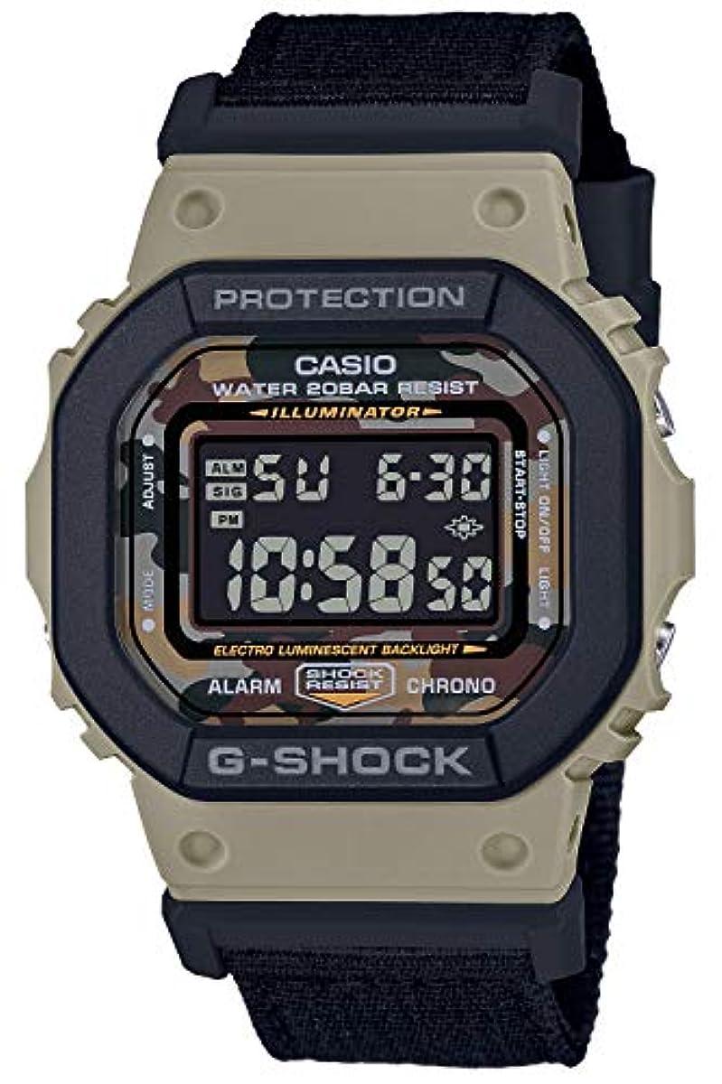 [해외] 카시오 지샥 시계 맨즈 DW-5610SUS-5JR