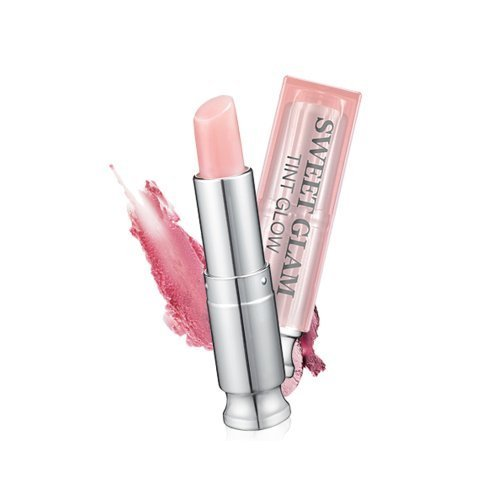 Secret Key Sweet Glam Tint Glow 3.5g by Secret Key