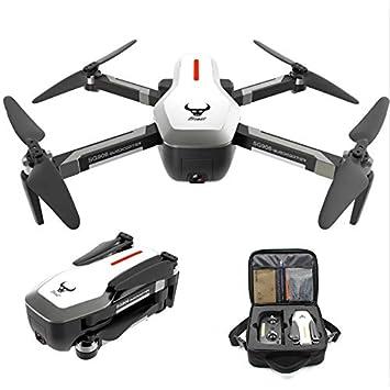 DishyKooker ZLRC Bestia SG906 5G WiFi GPS FPV Drone con cámara 4K ...