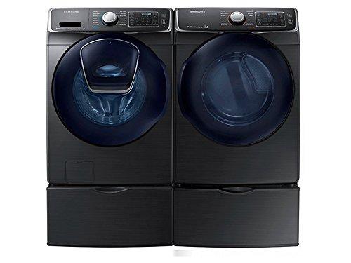samsung digital washing machine - 5
