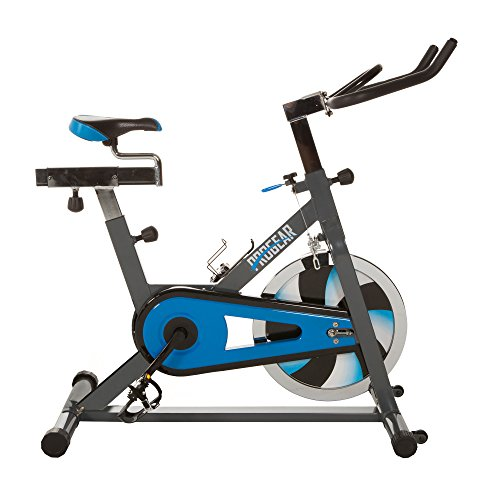 ProGear 120Xi Training Cycle Paradigm Health & Wellness Inc. -- DROPSHIP