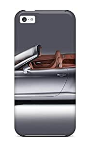 Protection Case For Iphone 5c / Case Cover For Iphone(vehicles Car)