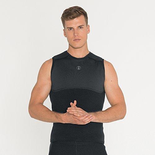 Fourth Element Men's X-Core Medium Vest