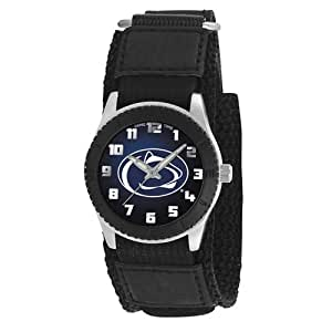 Brand New PENN STATE ROOKIE BLACK SERIES