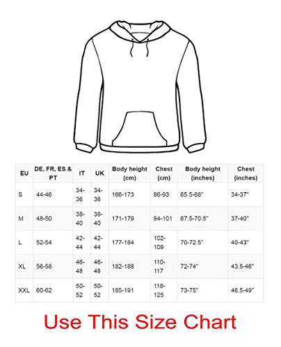 Uomo albert T Dimensioni Day Unisex Felpa 1943 Cappuccio Vintage Sizes shirt Hofmann Grey Women's All Hoodie Con Grigio Lsd Pullover Tutti Bicycle Sweatshirt Men's Donna qzxpAA