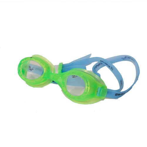 - H2 Jr Green/Clear