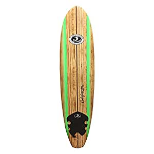 California Board Company Surfboard (7-Feet)
