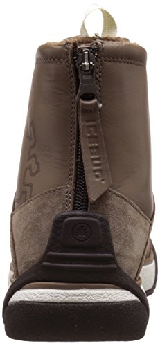 Icebug Womens Glava BUGweb 3-Season Boot With Removable Traction Web Earth rGOqrjrupy