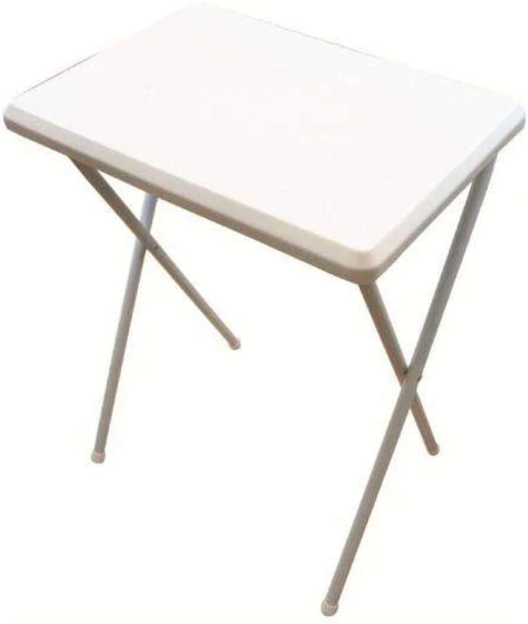 Highlander Folding Camping Table