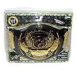 WWE World Heavyweight Classic Championship Kids Belt