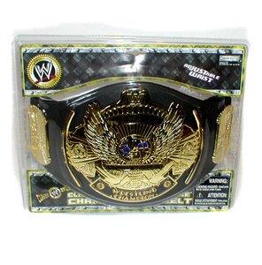 WWE World Heavyweight Classic Championship Kids Belt by WWE