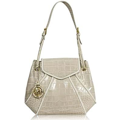 Купить женскую сумку недорого в интернет-магазине Мир Сумок