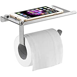 Bosszi CECOMINOD050854 AP1812 Toilet Paper Holder, 1