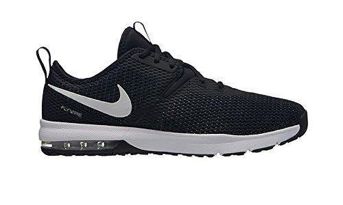 Typha Chaussures Homme Noir black De Nike Compétition white Max Running 2 Air 001 IwzHx84qE