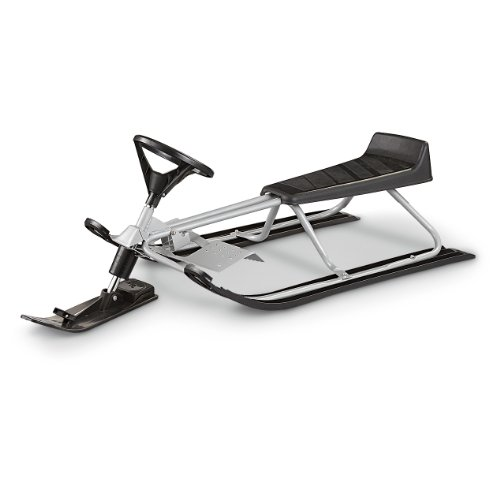 Guide Gear Guide Gear Snow Racer Sled price tips cheap