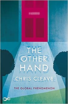 Book The Other Hand