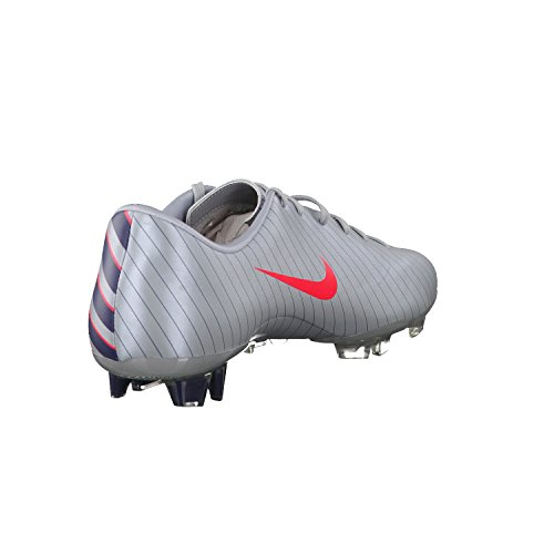 FG MENS NIKE CR CLEATS MIRACLE II MERCURIAL SOCCER ZFXaXqnI