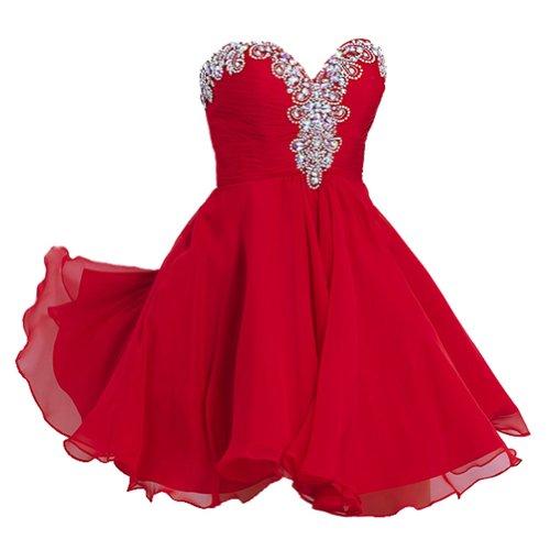 bridal reception dress ideas - 6