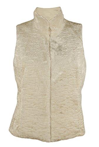 Petite Reversible Vest - 1