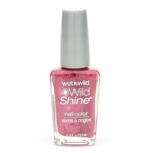 wet-n-wild-wild-shine-nail-color-lavender-pearlescent-420b-043-fl-oz-127-ml