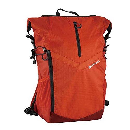 Vanguard VANGUARD Reno 48OR Backpack (Orange)