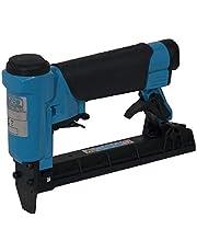 Fasco F1B 50-16 Upholstery Stapler Pusher