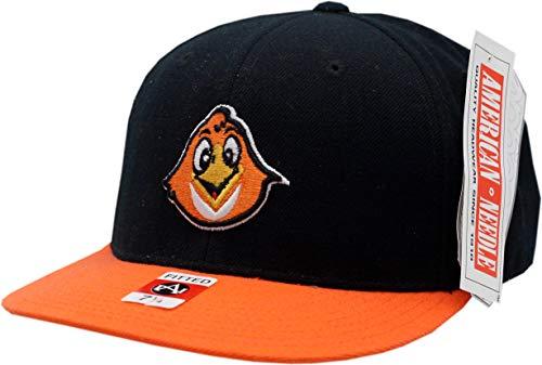 American Needle Fukuoka Softbank Hawks Fitted Hat (7 1/4)