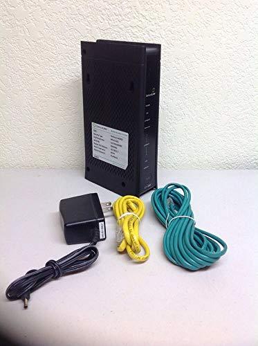 Zyxel C1100Z 802.11N Vdsl2