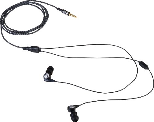 Aerial7 Neo Earbud Headphones Eclipse, One Size, Best Gadgets