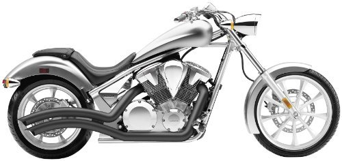 custom exhaust - 5