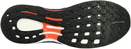 9 Sequence Course Chaussures Maruni tinuni Adidas De Azuray Multicolore Supernova Homme Pour RUwEHqZ