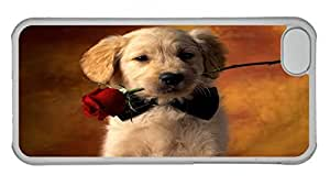 diy phone caseipod touch 4 Case,ipod touch 4 Transparent Case,cute dog theme design for ipod touch 4 case,TPU Rubber Black Hard Case Cover For ipod touch 4diy phone case