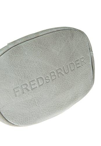 Sac Light Bandoulière Gürtelinchen Cm Fredsbruder Cuir 28 Blue 6Cxf85wq5