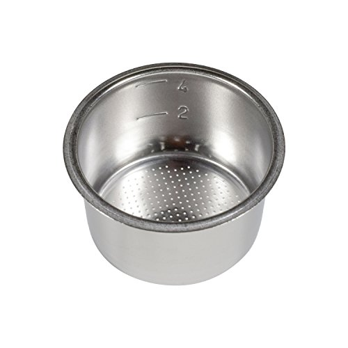 expresso filter basket - 1