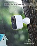 eufy Security eufyCam 2c Wireless Home Security