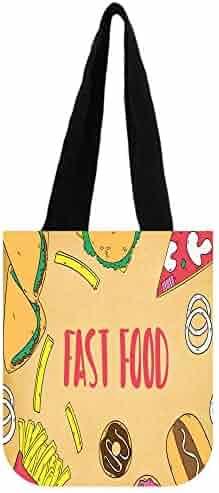 3f3d9750b174 Shopping Last 30 days - Fabric - Handbags & Wallets - Women ...