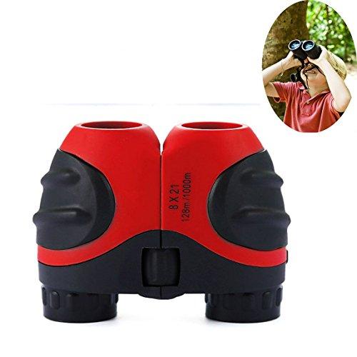 Best-Sun Compact Waterproof & Shock Proof Binocular for Watc