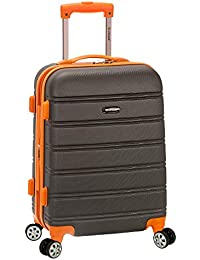 Amazon.com  Editors  Picks  Men s Weekender Bags and Carry-ons ... b2fd1ef422f2c