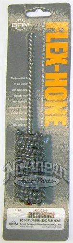 BRM Small Flex Hones, 31.8mm Or 1.250